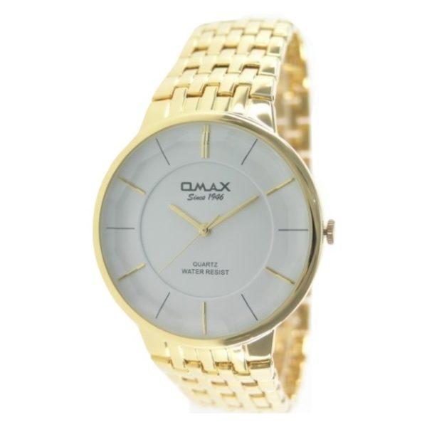 Omax CGH007Q003 CGH008Q003 Pair Watch