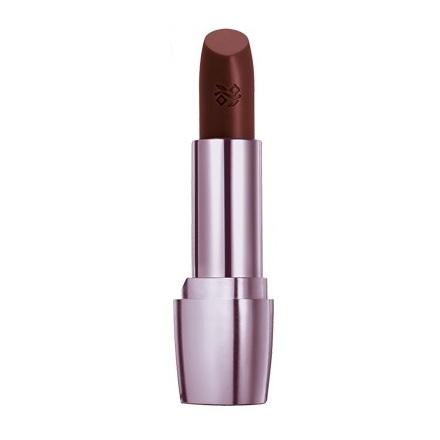 Deborah Milano Red Shine Lipstick N.14 Dark Chocolate - DBLS005218