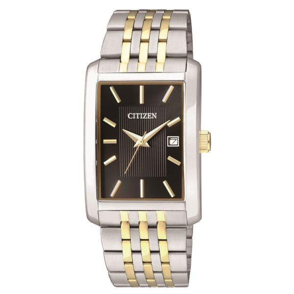 Citizen BH1678-56E Men's Wrist Watch
