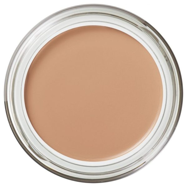 Max Factor Miracle Touch Foundation Sand 60