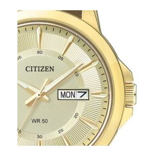 Citizen BF2013-05P Men's Wrist Watch