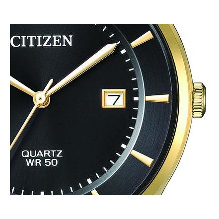 Citizen BD0043-83E Men's Wrist Watch