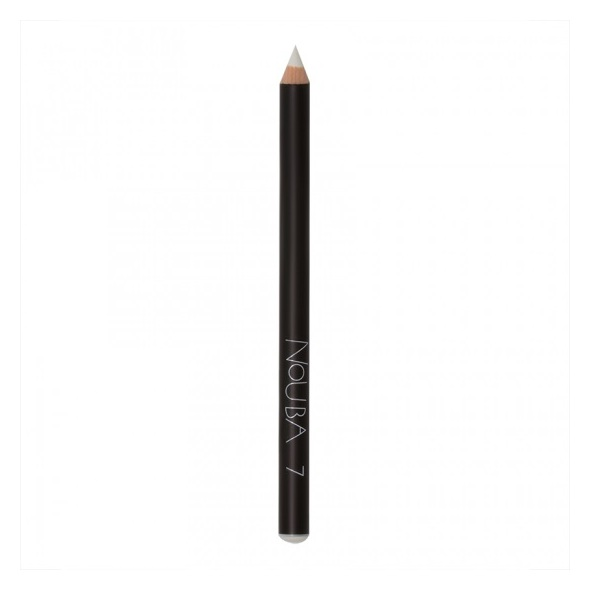 Nouba Kajal & Contour Eye Pencil 2207