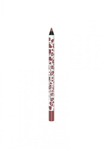 Forever52 Perfect Lip Liner Brown F1616