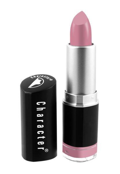 Character Matte Lipstick Pink CML024