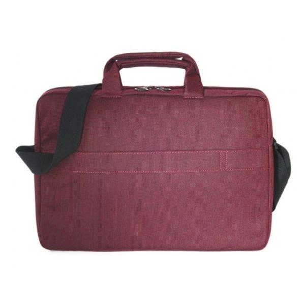 """Tucano BSLOOP15BX Bag 15"""" 8020252062191"""