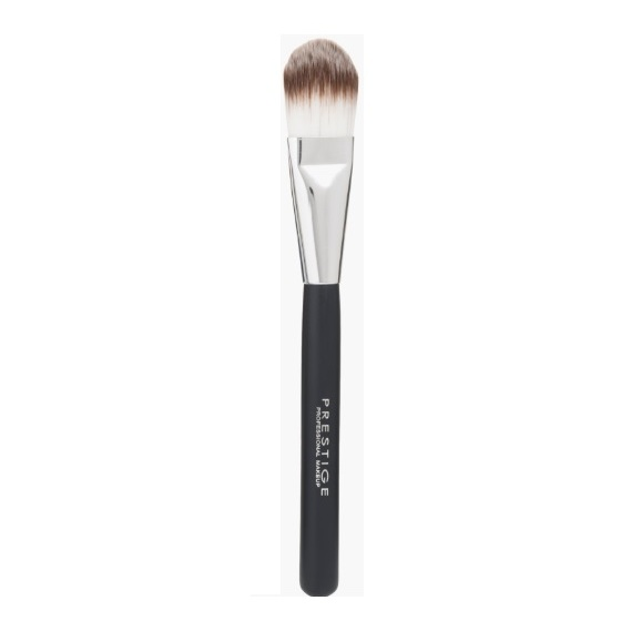 Prestige Foundation Face Brush