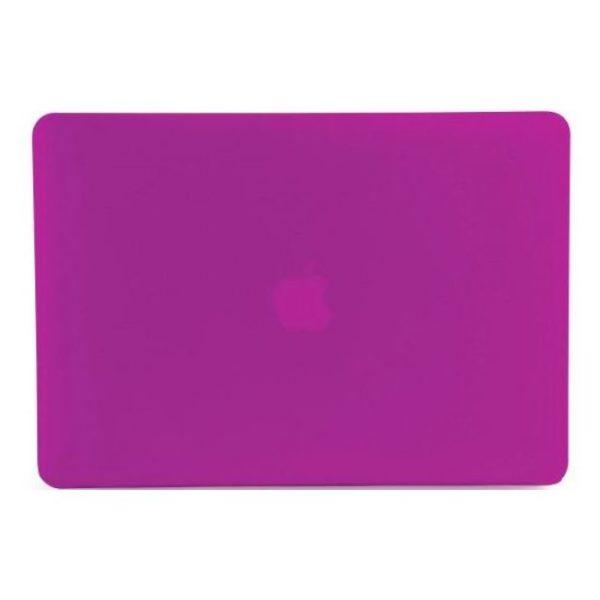 Tucano HSNIMB12PP Case Purple 8020252053359