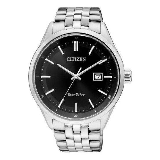 Citizen BM7250-56E Men's Wrist Watch