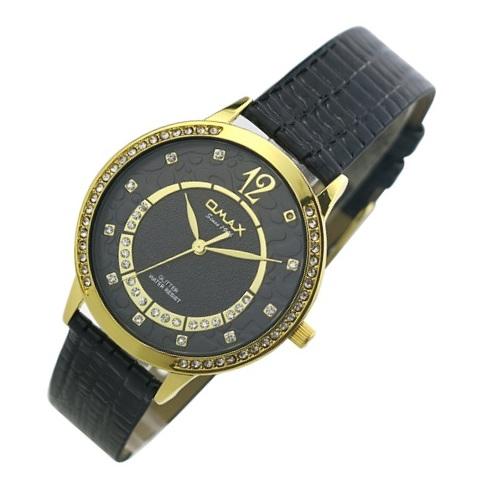Omax GT004G22I Women's Watch
