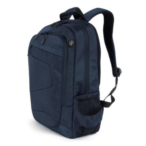 "Tucano BLABKB Backpack 17"" 8020252011830"