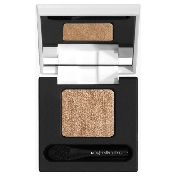 Diego Dalla Palma Satin Pearl Eye Shadow DF103102