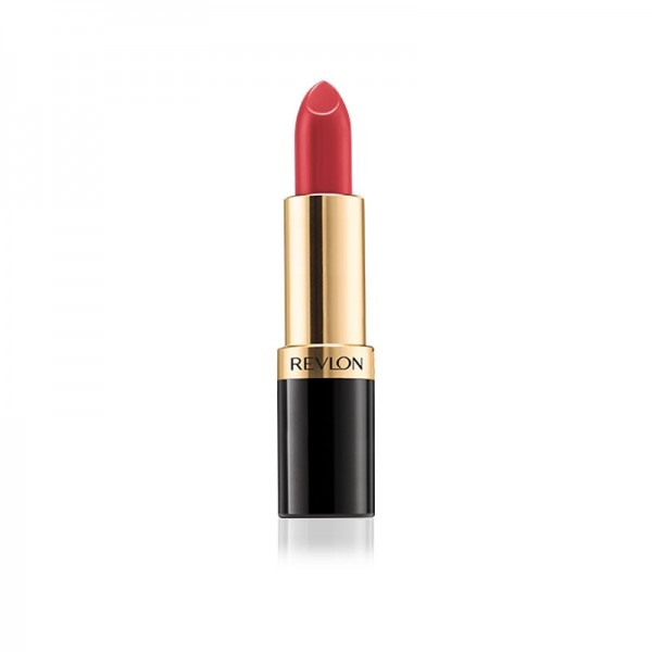Revlon Lipstick Rosewine 225