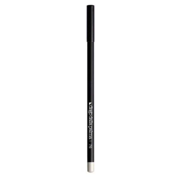 Diego Dalla Palma Optical White Eye Pencil DFC61076