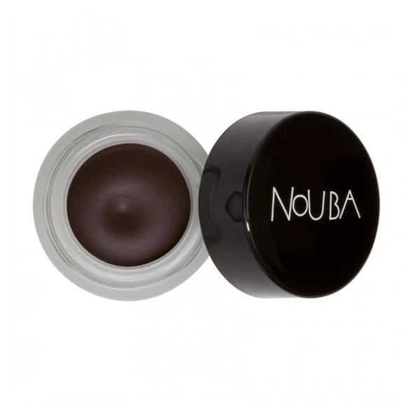 Nouba Write & Blend 13024