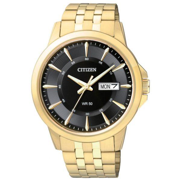 Citizen BF2013-56E Men's Wrist Watch
