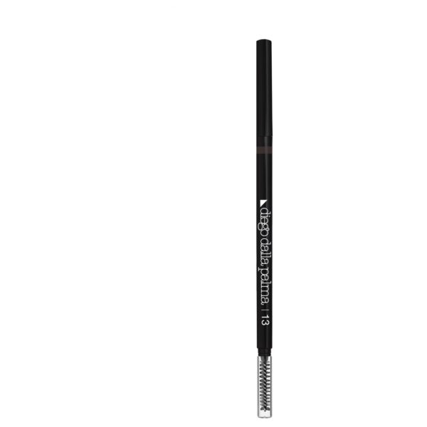 Diego Dalla Palma DF120013 Eye Pencil