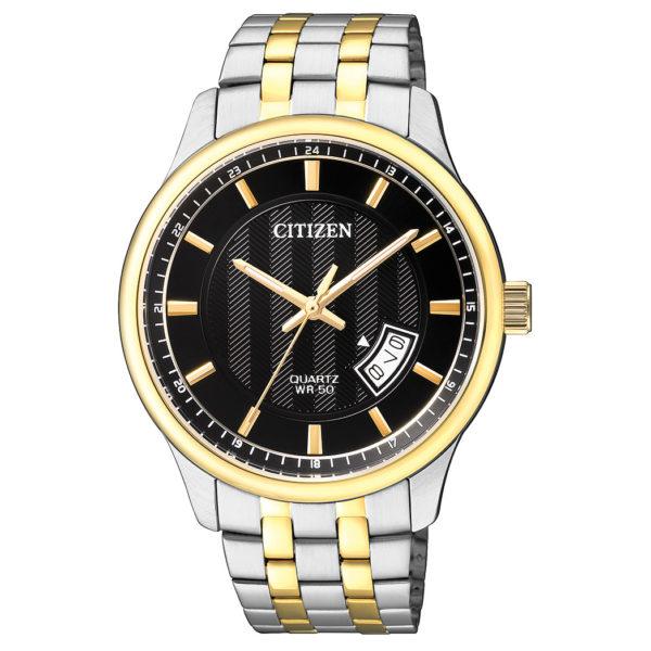 Citizen BI1054-80E Men's Wrist Watch