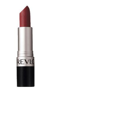 Revlon Lipstick Bombshell Red