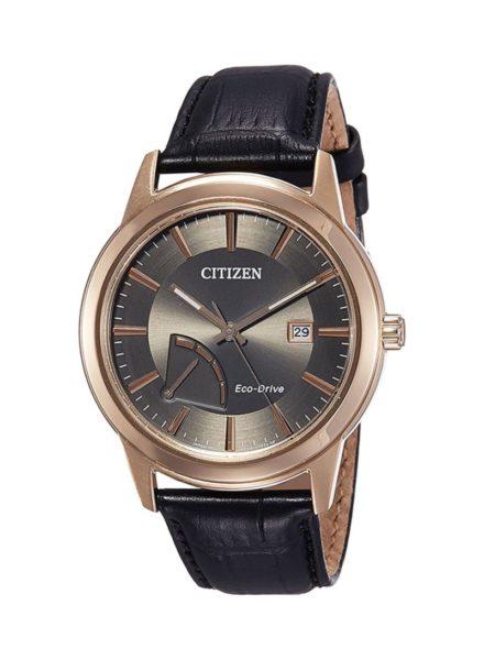 Citizen AW7013-05H Men's Watch