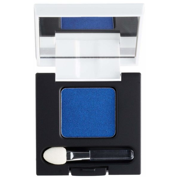 Diego Dalla Palma Colour Eye Shadow DF103057