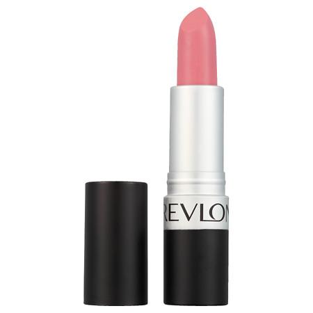 Revlon Lipstick Pink Pout 002