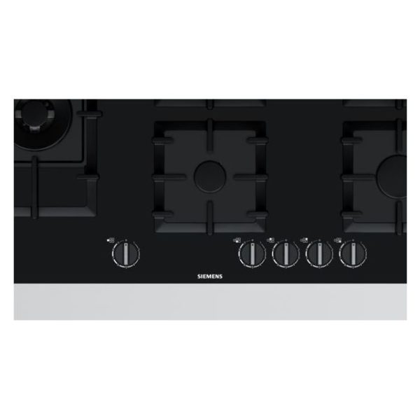 Siemens 5 Gas Hob Built In 90 cm EP9A6SB90M