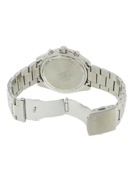 Citizen AN8010-55A Men's Watch