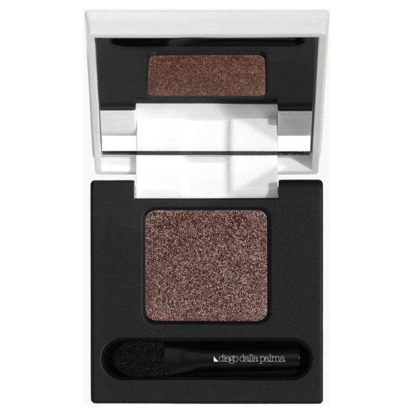 Diego Dalla Palma Satin Pearl Eye Shadow DF103106