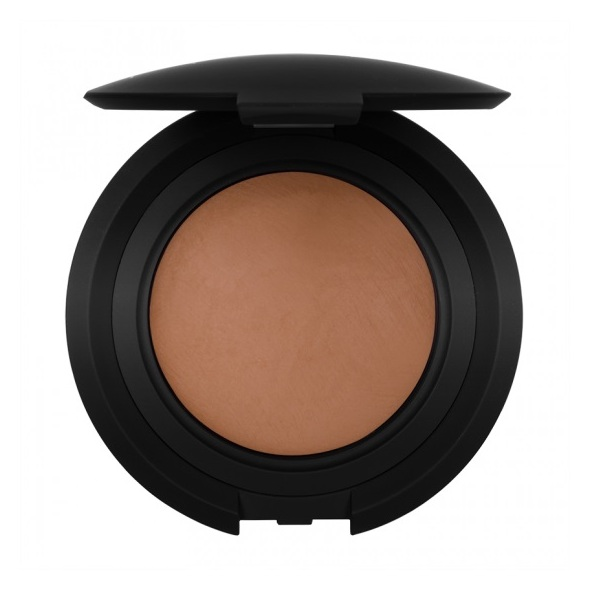 Nouba Bronzing Earth Powder 35706