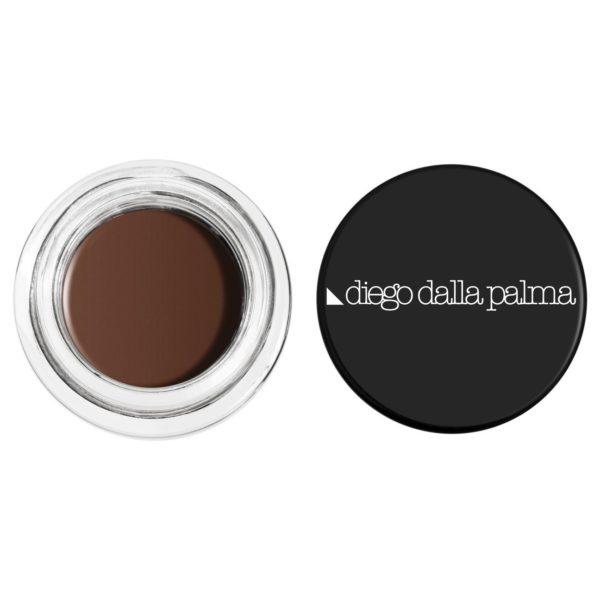 Diego Dalla Palma DF120003 Eyeliner