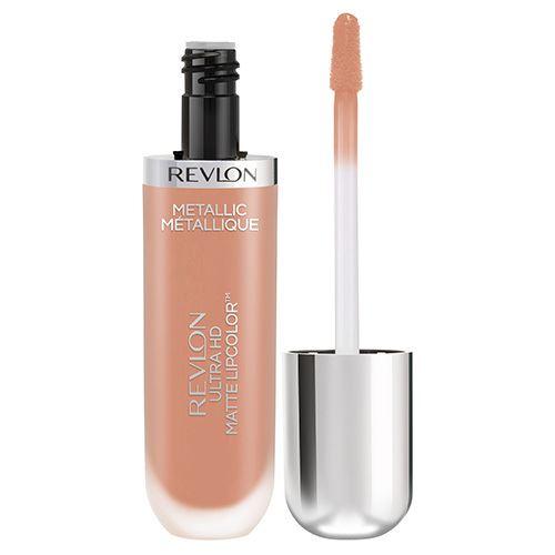 Revlon Lipstick Glow