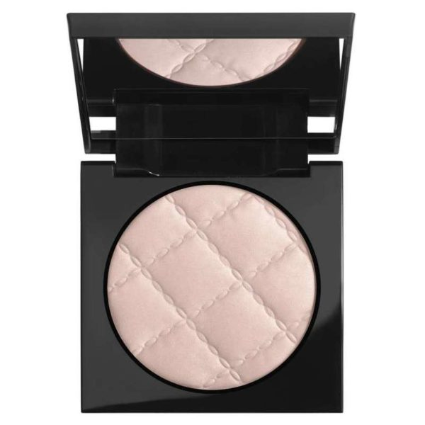 Diego Dalla Palma Quilted Blush Holiday DFC74323
