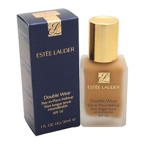 Estee Lauder Double Wear Stay-In-Place Makeup 4N2 Spiced Sand Foundation