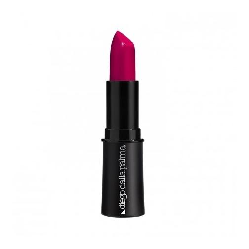 Diego Dalla Palma Springtime Lipstick DFC61226
