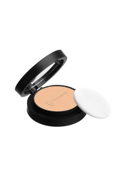 Character Compact Powder Beige CMP004