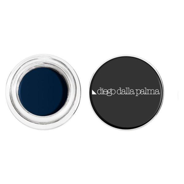 Diego Dalla Palma DF106023 Eyeliner