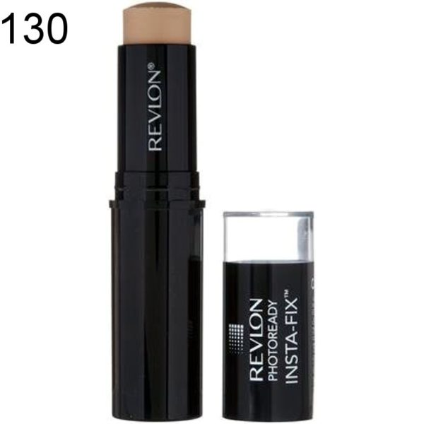 Revlon Foundation Shell 130