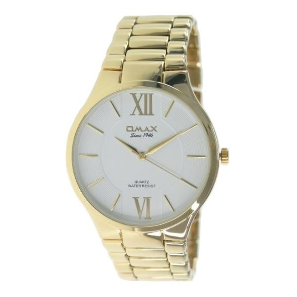 Omax ODC005Q013 ODC006Q013 Pair Watch