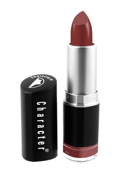 Character Matte Lipstick Brown CML026