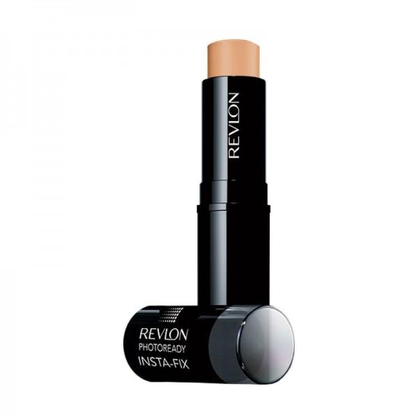 Revlon Lipstick Petalite 540