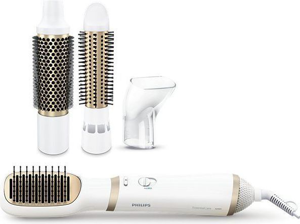 Philips Airstyler HP866303