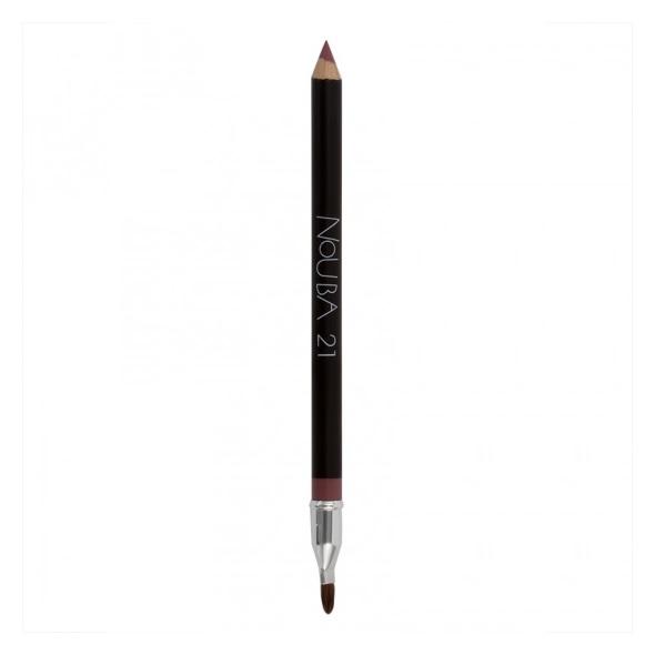 Nouba Lip Pencil With Lip Brush 32221