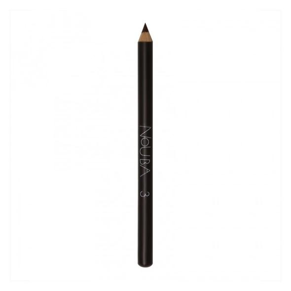 Nouba Kajal & Contour Eye Pencil 2203