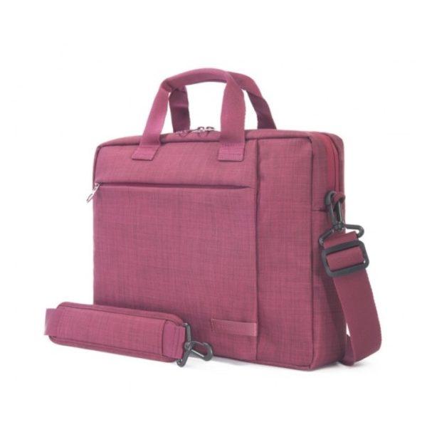 """Tucano BSVO1314BX Bag 13""""B 8020252056589"""