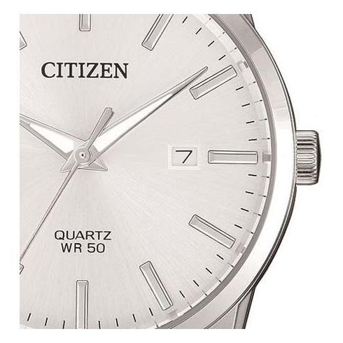 Citizen BI5000-87A Men's Wrist Watch