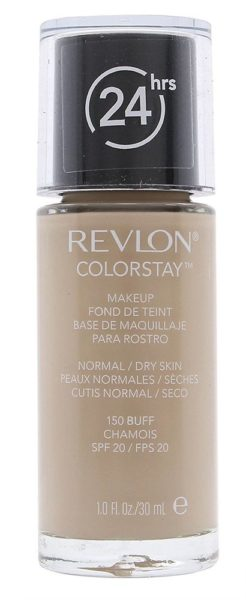 Revlon Foundation Buff 150