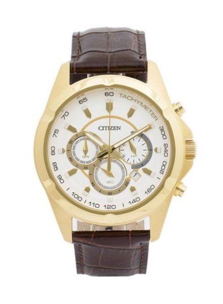 Citizen AN8043-05A Men's Watch