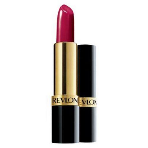 Revlon Lipstick Naughty Plum