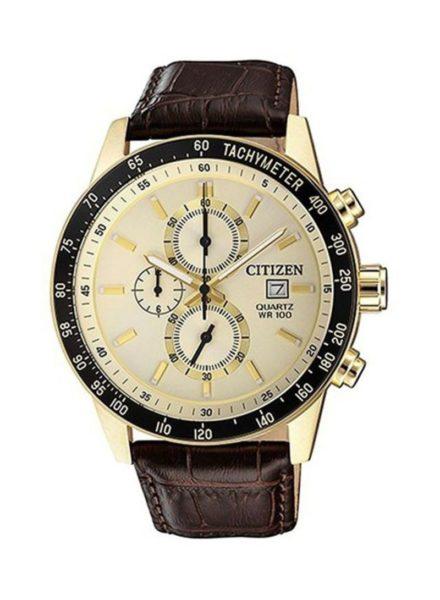 Citizen AN3602-02A Men's Watch